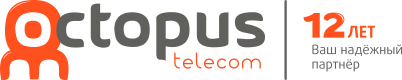Octopus Telecom Ltd