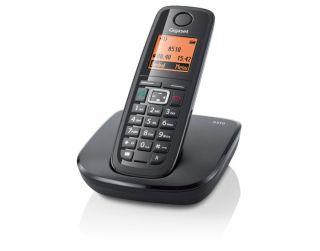 ip телефон gigaset